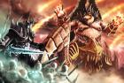 the_lich_king_vs_the_lord_of_sin_by_moggith-d8wpqqs