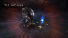 rat king feeds