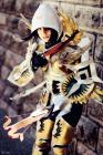 demon_hunter___diablo_3_by_kotori_cosplay-d62e3ox