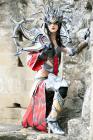 diablo_3_wizard_cosplay_by_sakuraflamme-d602n35