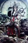 diablo_3_wizard_cosplay_by_sakuraflamme-d60596t