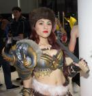 female_barbarian_by_laurakyonlee-d6l5fv5