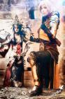 monk_fight_by_lili_cosplay-d6gapqo
