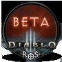 PTR Diablo 3