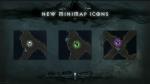goblin icons