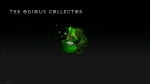 odious collector